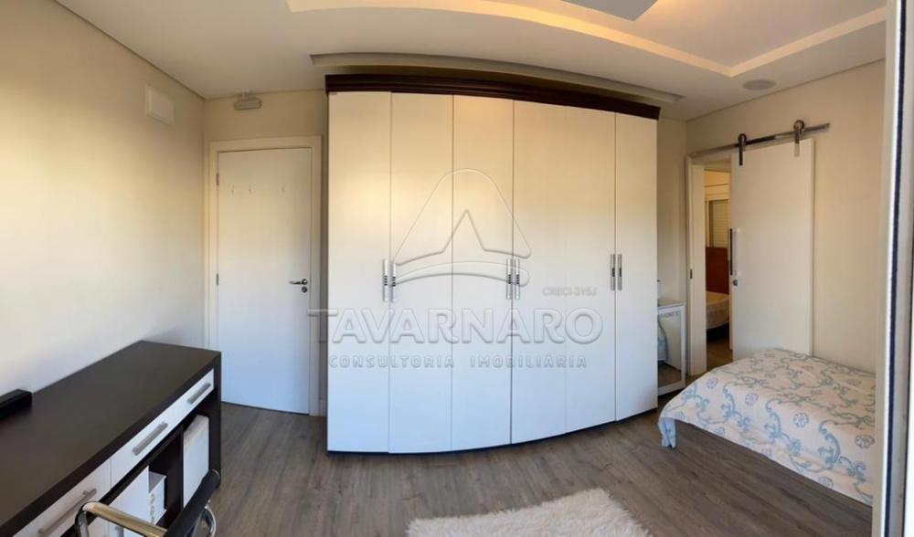 Comprar Casa / Condomínio em Ponta Grossa R$ 1.750.000,00 - Foto 25