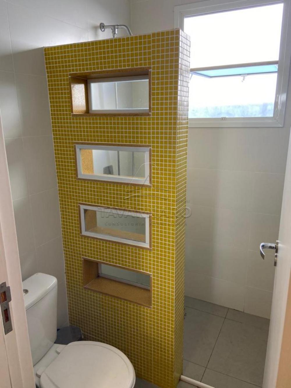 Comprar Casa / Condomínio em Ponta Grossa R$ 1.750.000,00 - Foto 31