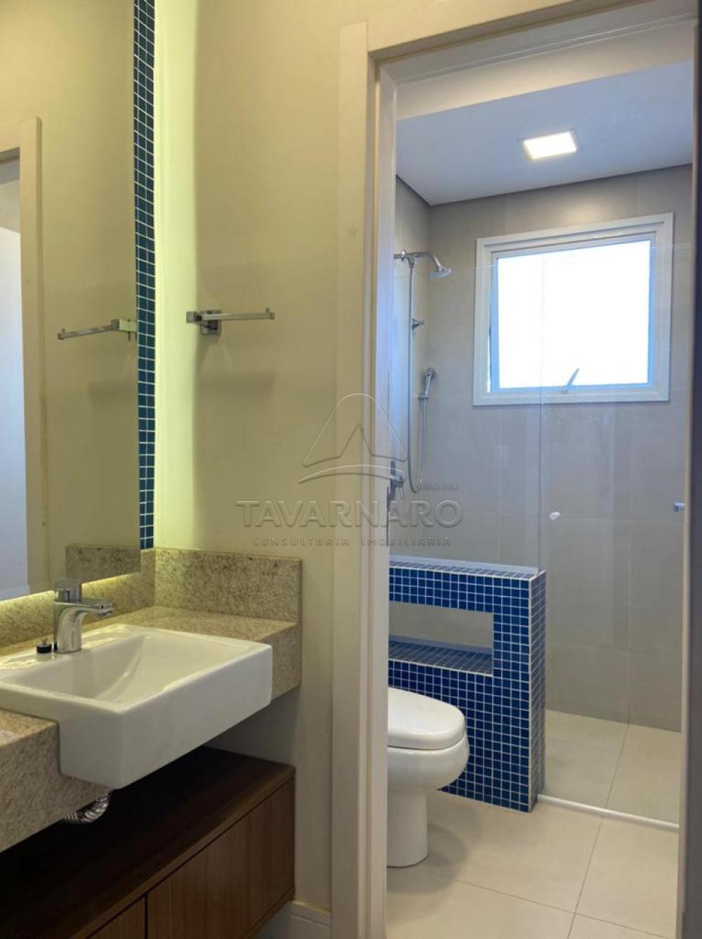 Comprar Casa / Condomínio em Ponta Grossa R$ 1.750.000,00 - Foto 27