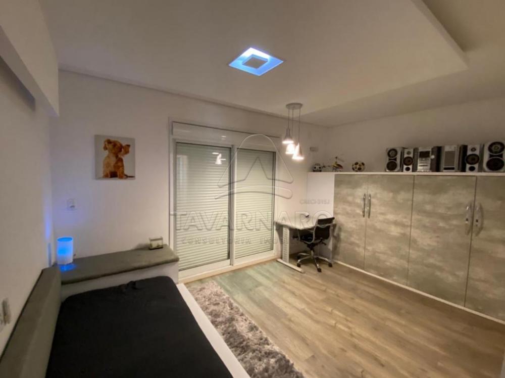 Comprar Casa / Condomínio em Ponta Grossa R$ 1.750.000,00 - Foto 29