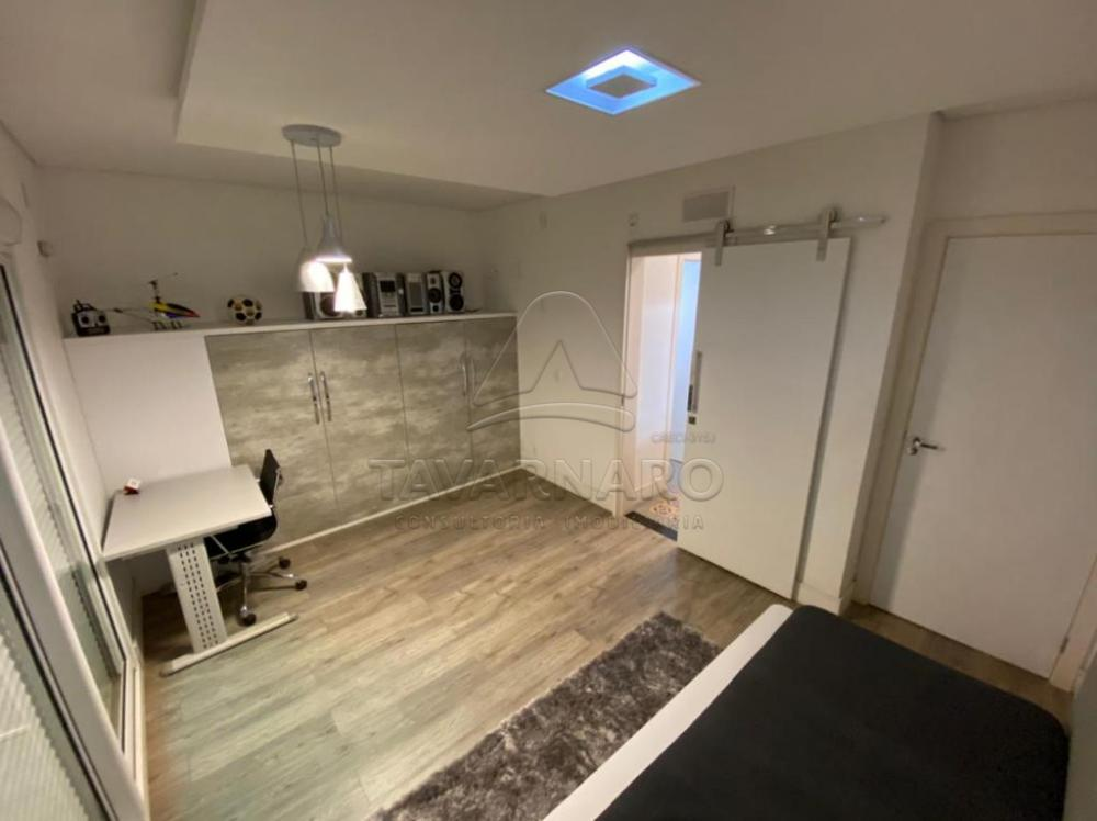 Comprar Casa / Condomínio em Ponta Grossa R$ 1.750.000,00 - Foto 30
