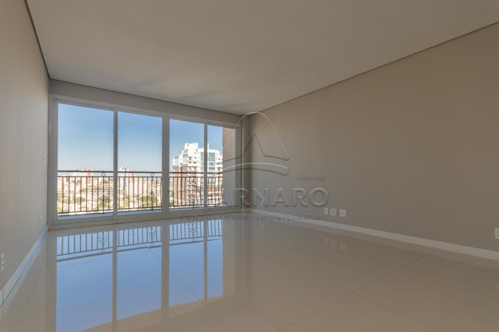 Alugar Apartamento / Padrão em Ponta Grossa R$ 3.800,00 - Foto 3