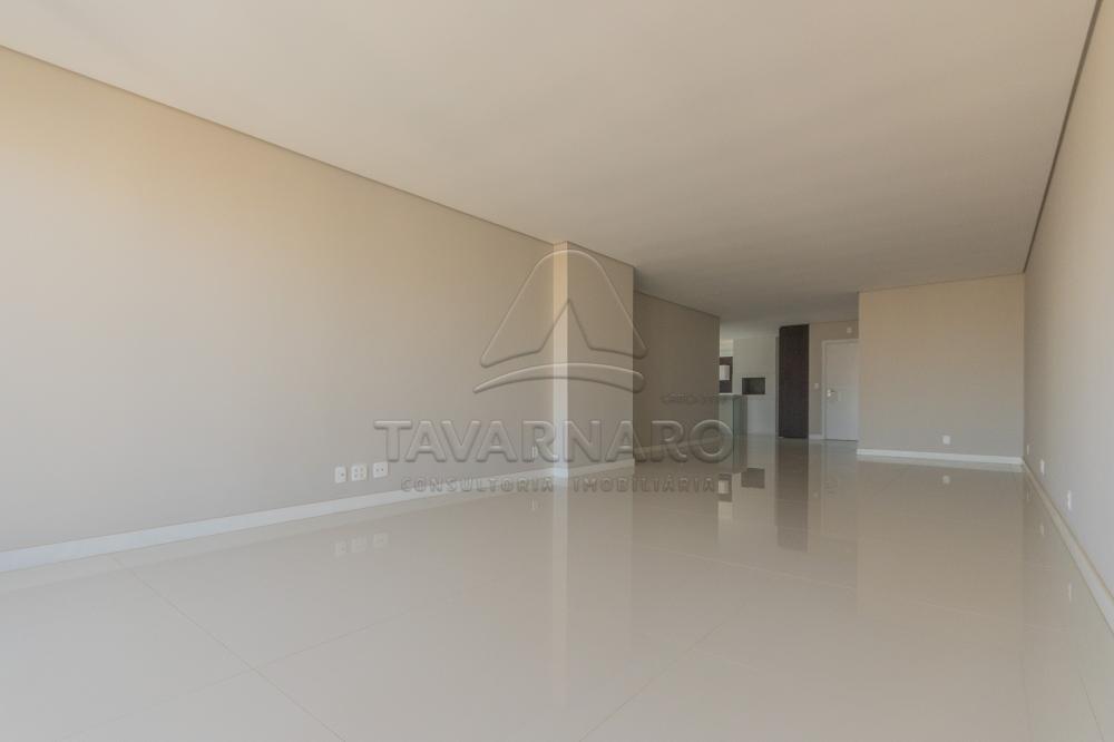 Alugar Apartamento / Padrão em Ponta Grossa R$ 3.800,00 - Foto 6