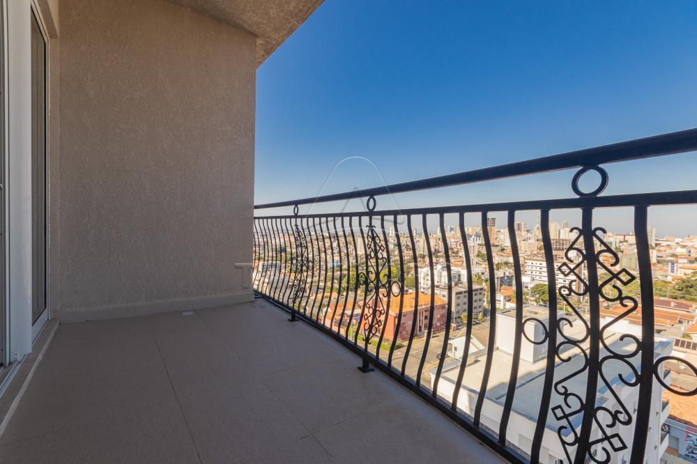 Alugar Apartamento / Padrão em Ponta Grossa R$ 3.800,00 - Foto 7