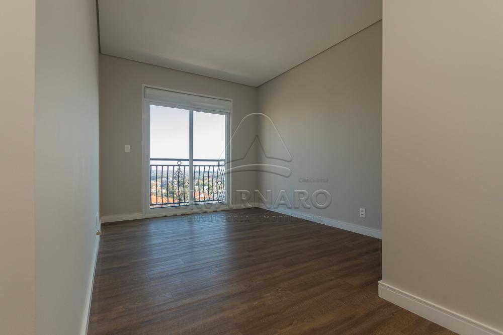 Alugar Apartamento / Padrão em Ponta Grossa R$ 3.800,00 - Foto 18