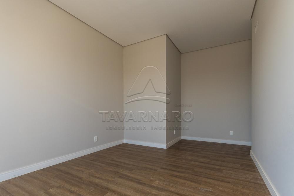 Alugar Apartamento / Padrão em Ponta Grossa R$ 3.800,00 - Foto 19
