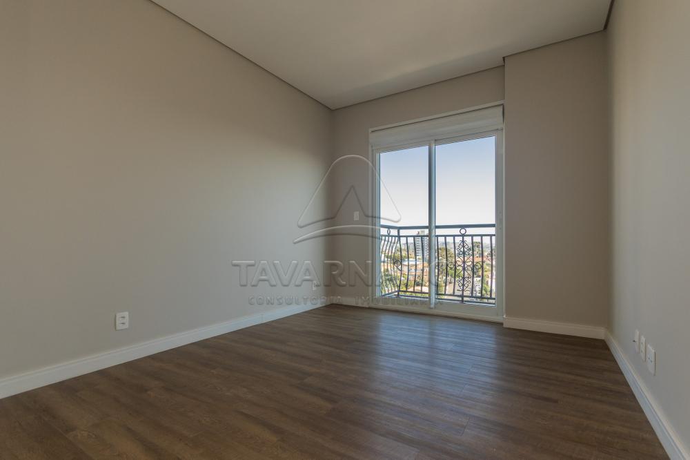 Alugar Apartamento / Padrão em Ponta Grossa R$ 3.800,00 - Foto 22