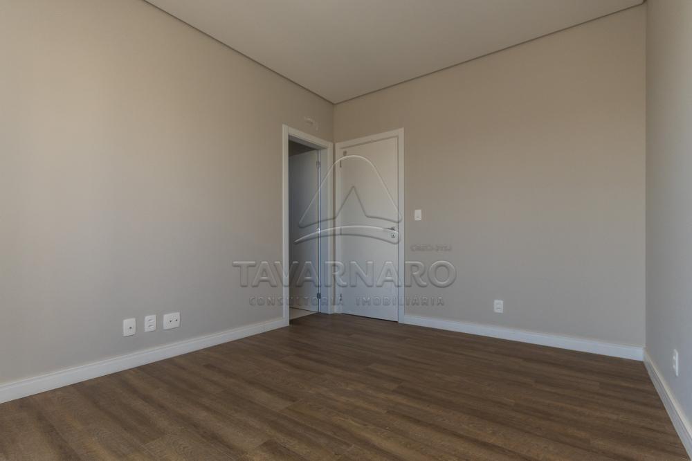 Alugar Apartamento / Padrão em Ponta Grossa R$ 3.800,00 - Foto 23