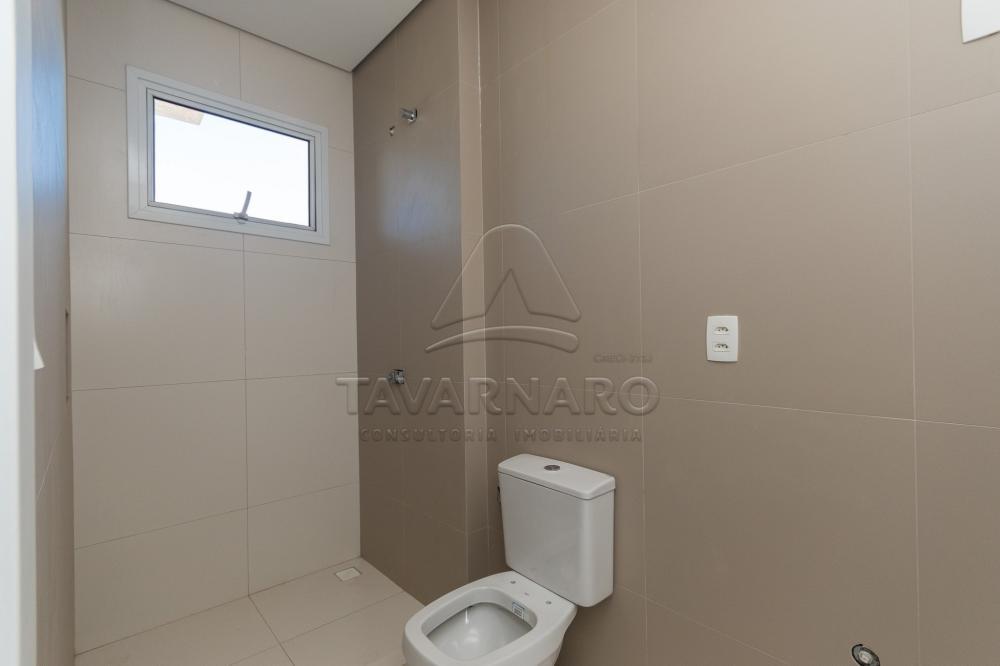 Alugar Apartamento / Padrão em Ponta Grossa R$ 3.800,00 - Foto 24
