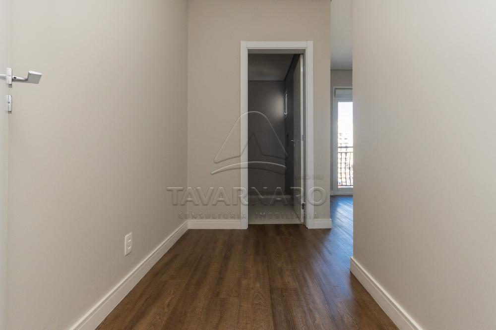Alugar Apartamento / Padrão em Ponta Grossa R$ 3.800,00 - Foto 26