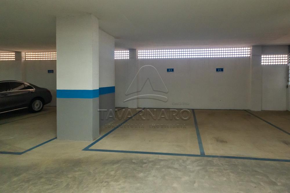 Alugar Apartamento / Padrão em Ponta Grossa R$ 3.800,00 - Foto 34