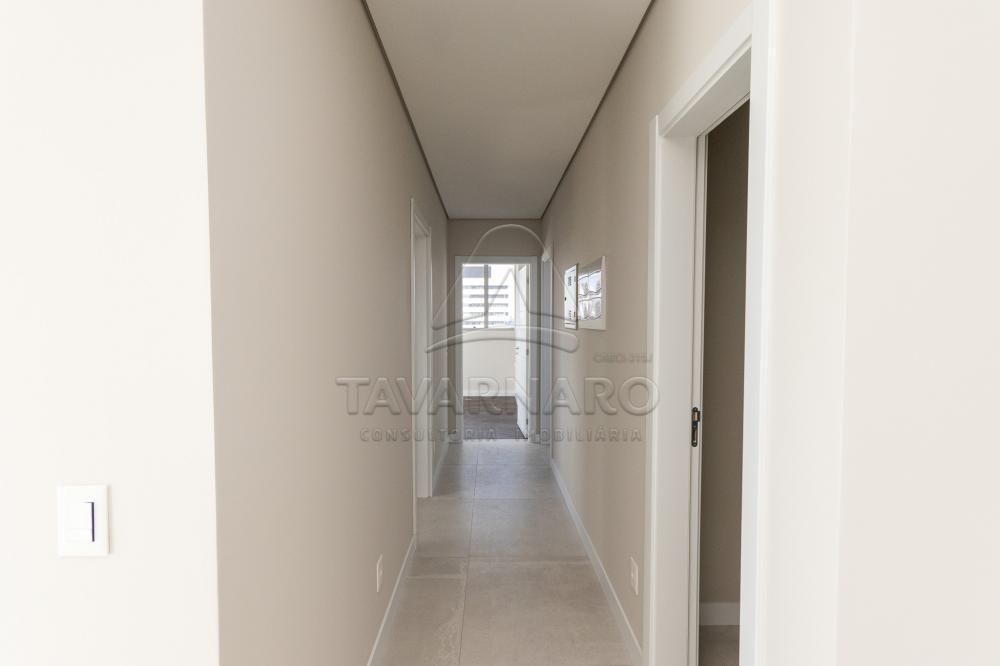 Comprar Apartamento / Padrão em Ponta Grossa R$ 1.100.000,00 - Foto 12