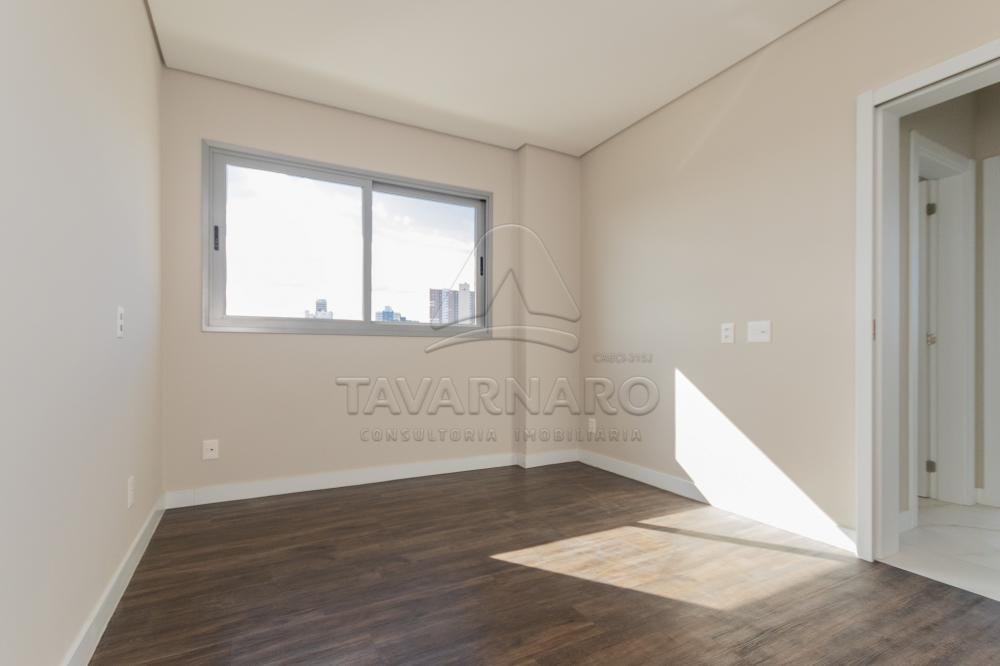 Comprar Apartamento / Padrão em Ponta Grossa R$ 1.100.000,00 - Foto 14