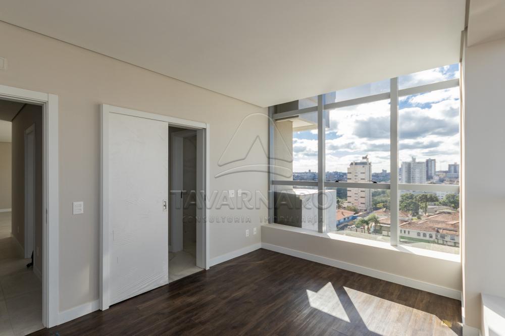 Comprar Apartamento / Padrão em Ponta Grossa R$ 1.100.000,00 - Foto 20