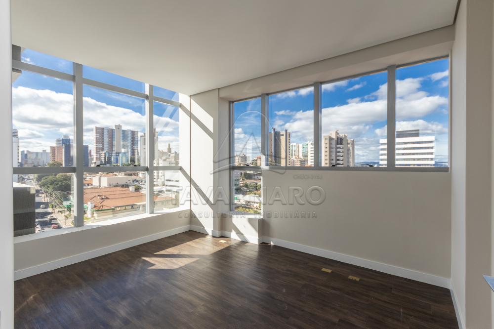 Comprar Apartamento / Padrão em Ponta Grossa R$ 1.100.000,00 - Foto 18