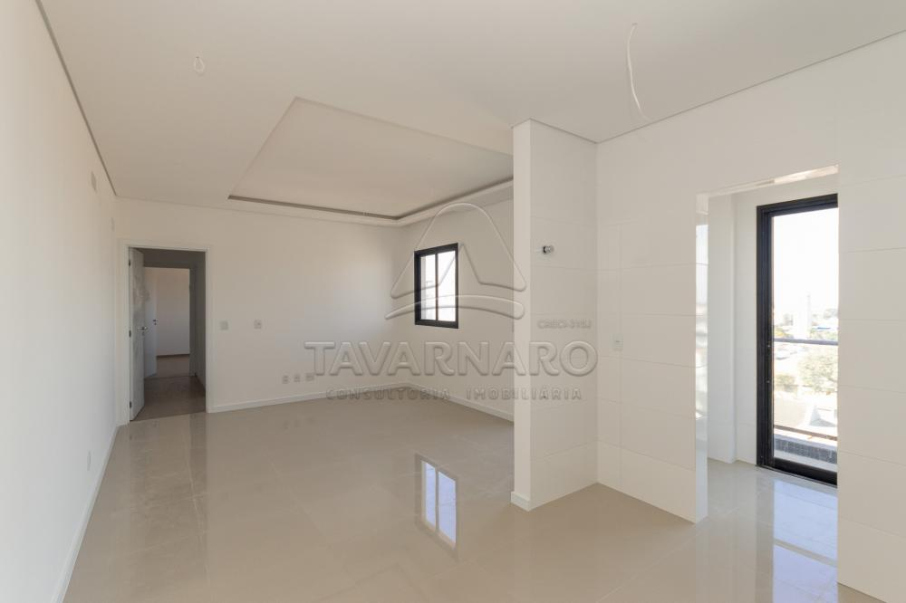 Comprar Apartamento / Padrão em Ponta Grossa R$ 390.000,00 - Foto 1