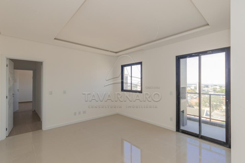 Comprar Apartamento / Padrão em Ponta Grossa R$ 390.000,00 - Foto 2