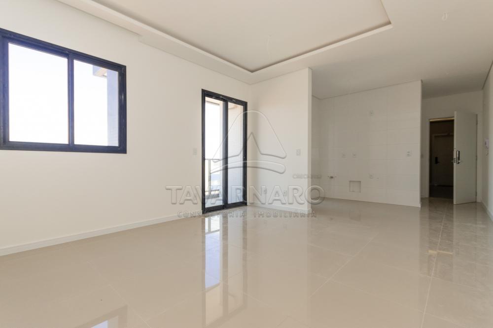 Comprar Apartamento / Padrão em Ponta Grossa R$ 390.000,00 - Foto 3