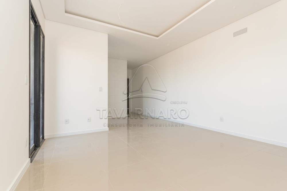 Comprar Apartamento / Padrão em Ponta Grossa R$ 390.000,00 - Foto 4