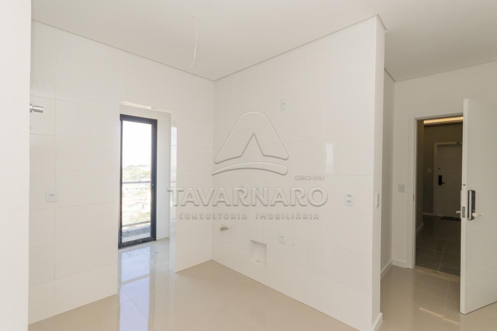 Comprar Apartamento / Padrão em Ponta Grossa R$ 390.000,00 - Foto 5