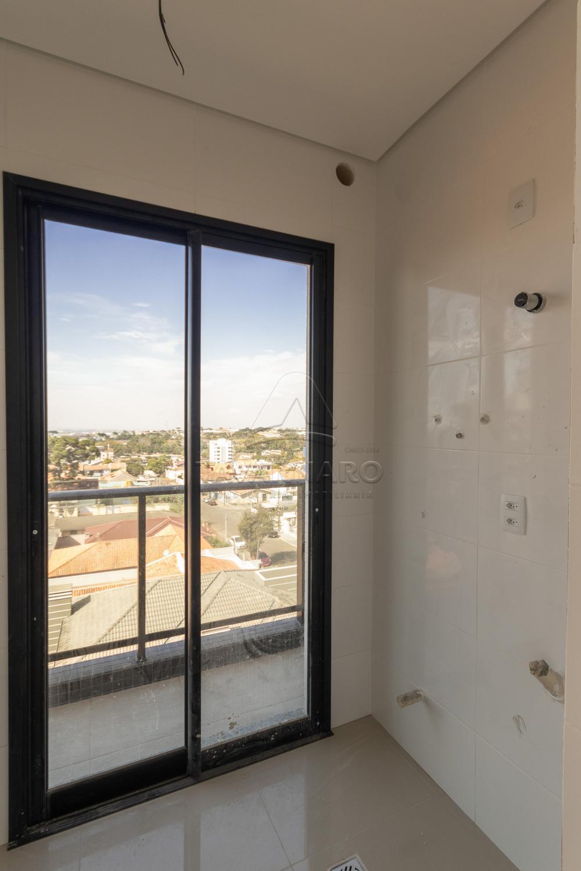 Comprar Apartamento / Padrão em Ponta Grossa R$ 390.000,00 - Foto 6