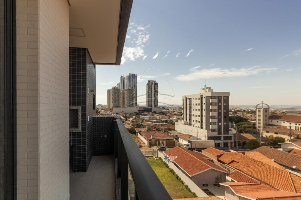 Comprar Apartamento / Padrão em Ponta Grossa R$ 390.000,00 - Foto 8