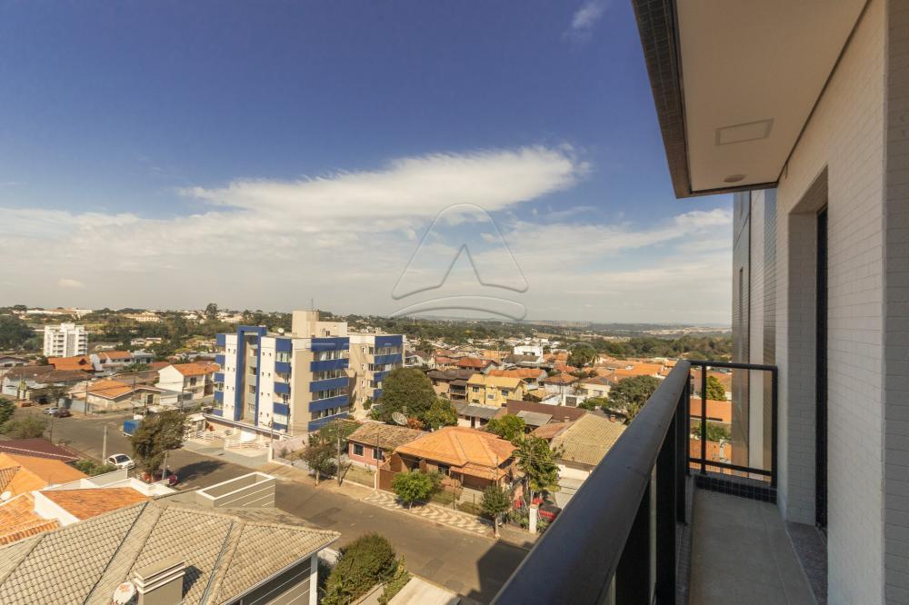 Comprar Apartamento / Padrão em Ponta Grossa R$ 390.000,00 - Foto 10
