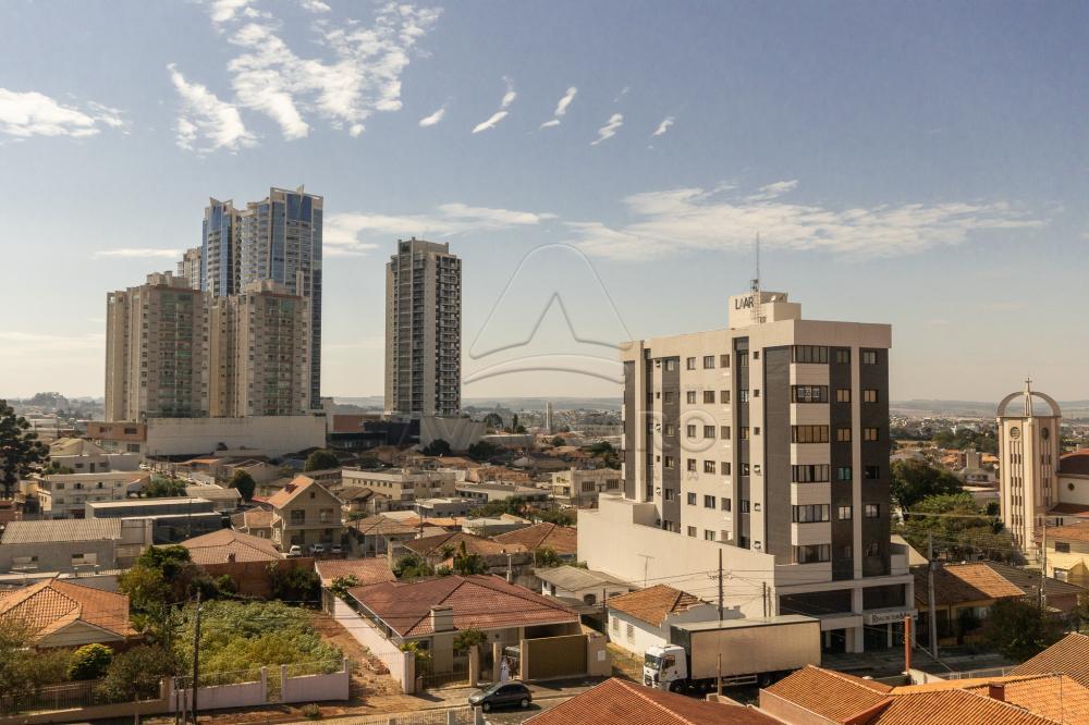 Comprar Apartamento / Padrão em Ponta Grossa R$ 390.000,00 - Foto 11