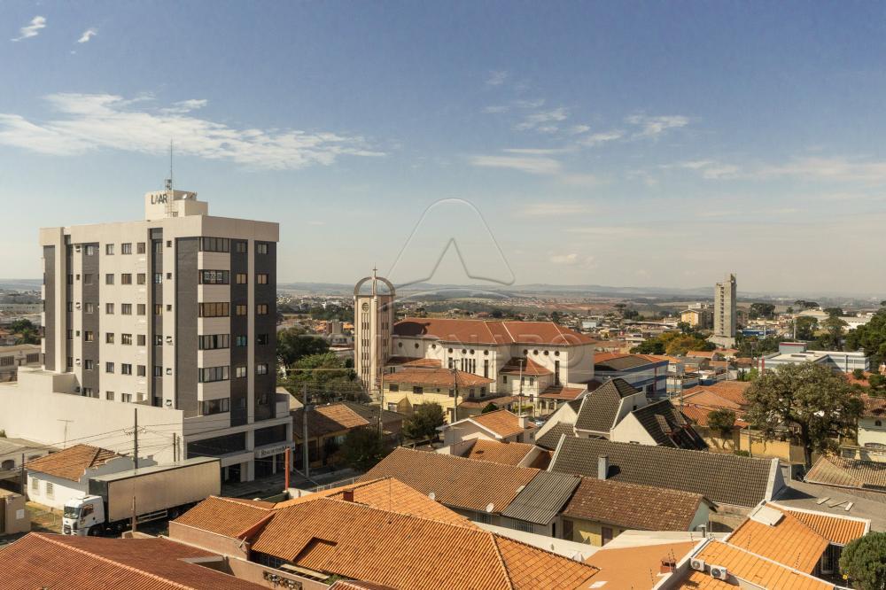 Comprar Apartamento / Padrão em Ponta Grossa R$ 390.000,00 - Foto 20