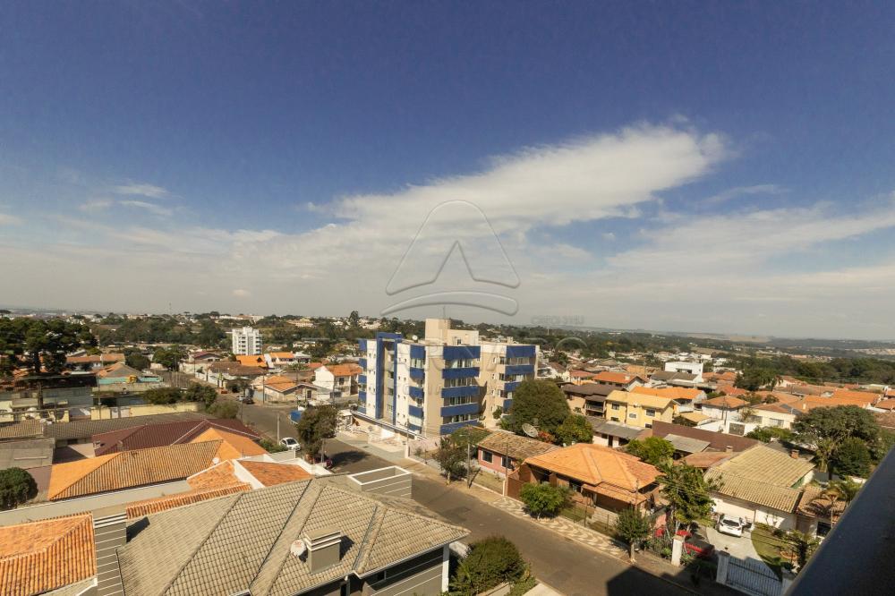 Comprar Apartamento / Padrão em Ponta Grossa R$ 390.000,00 - Foto 12