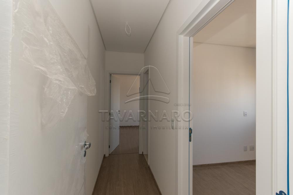Comprar Apartamento / Padrão em Ponta Grossa R$ 390.000,00 - Foto 13