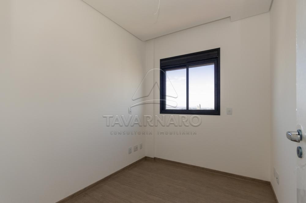 Comprar Apartamento / Padrão em Ponta Grossa R$ 390.000,00 - Foto 14