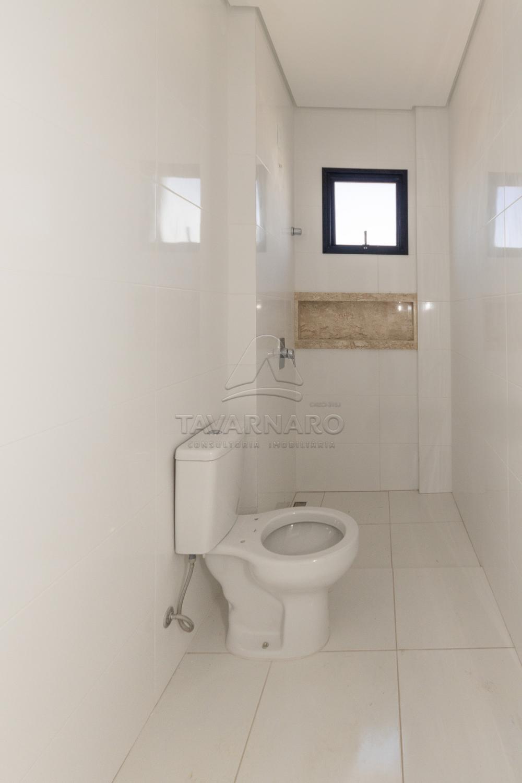 Comprar Apartamento / Padrão em Ponta Grossa R$ 390.000,00 - Foto 16