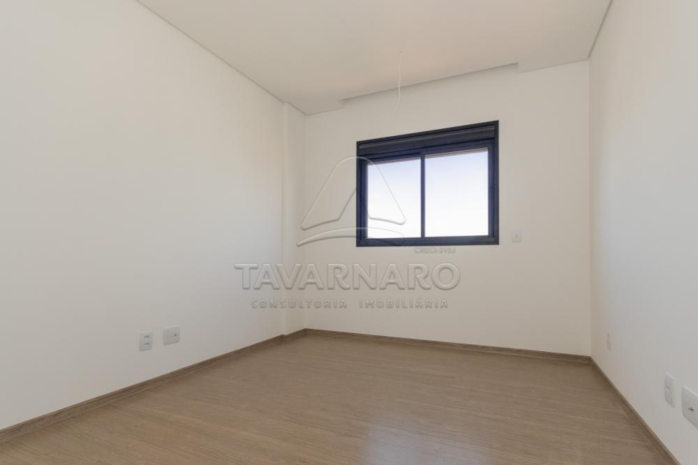 Comprar Apartamento / Padrão em Ponta Grossa R$ 390.000,00 - Foto 17