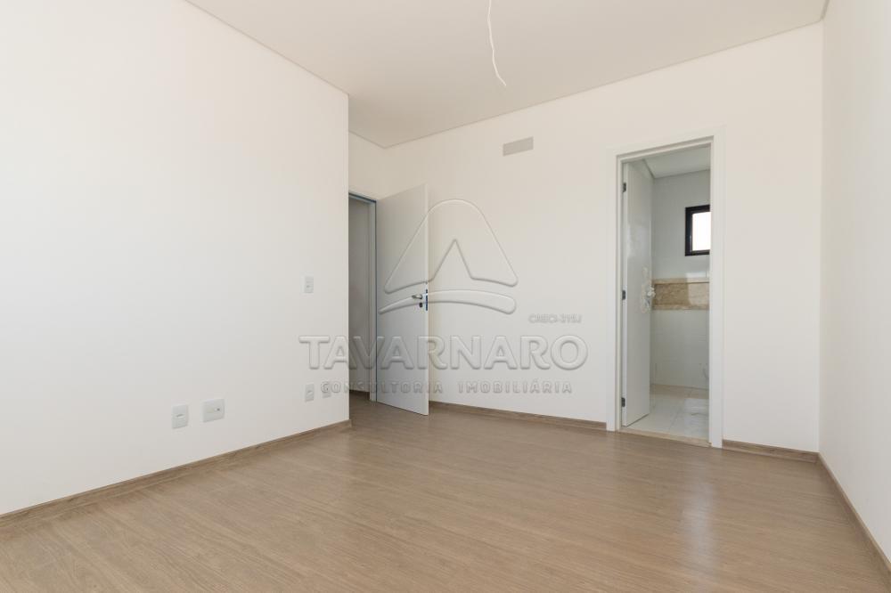 Comprar Apartamento / Padrão em Ponta Grossa R$ 390.000,00 - Foto 18