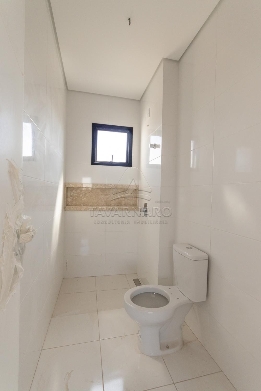 Comprar Apartamento / Padrão em Ponta Grossa R$ 390.000,00 - Foto 19