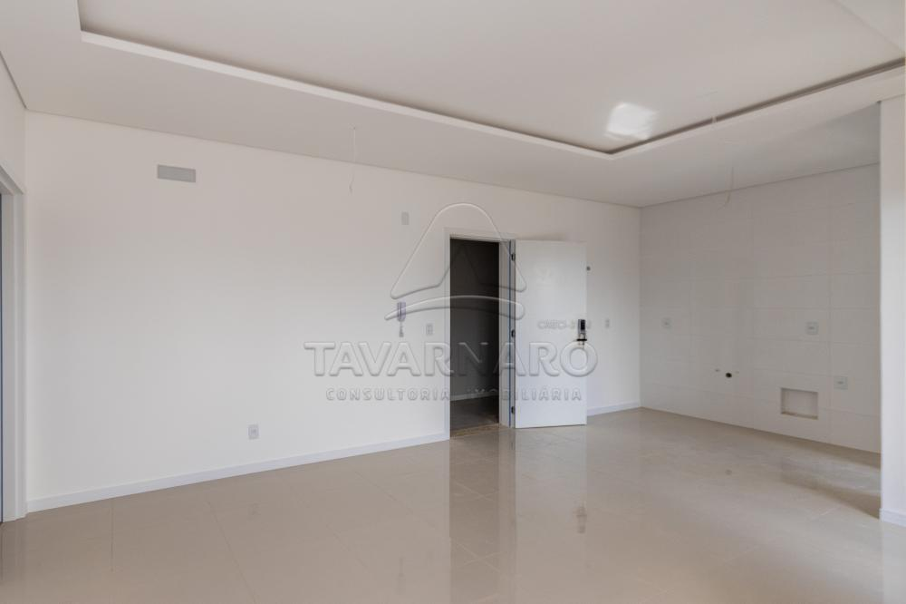 Comprar Apartamento / Padrão em Ponta Grossa R$ 505.000,00 - Foto 4