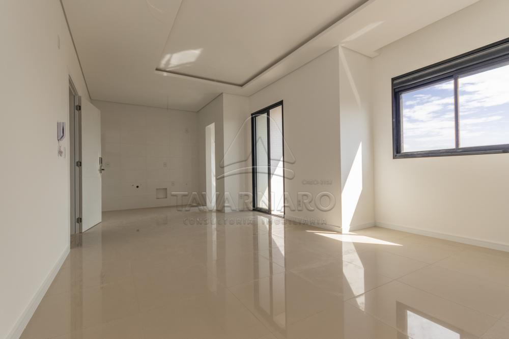 Comprar Apartamento / Padrão em Ponta Grossa R$ 505.000,00 - Foto 1