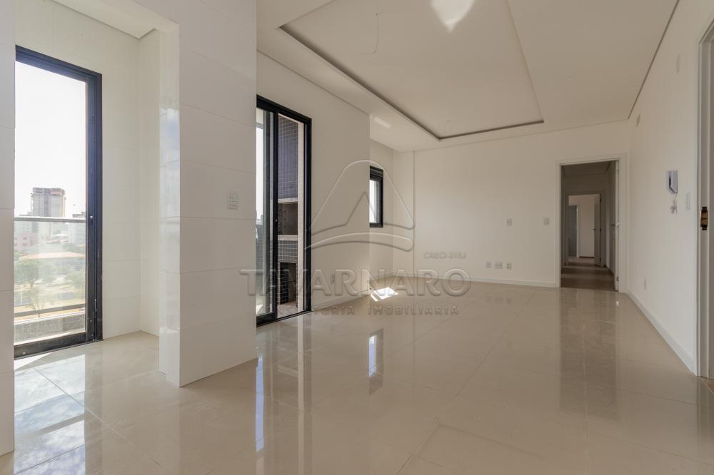 Comprar Apartamento / Padrão em Ponta Grossa R$ 505.000,00 - Foto 2