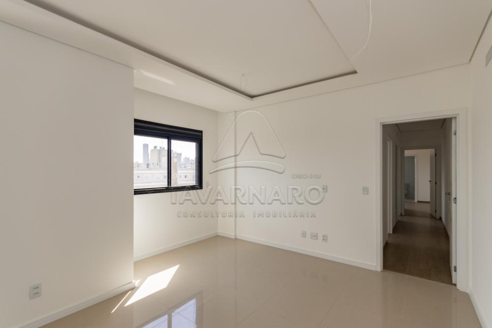 Comprar Apartamento / Padrão em Ponta Grossa R$ 505.000,00 - Foto 3