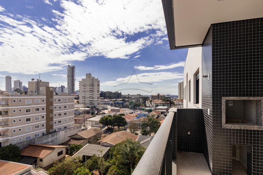 Comprar Apartamento / Padrão em Ponta Grossa R$ 505.000,00 - Foto 5
