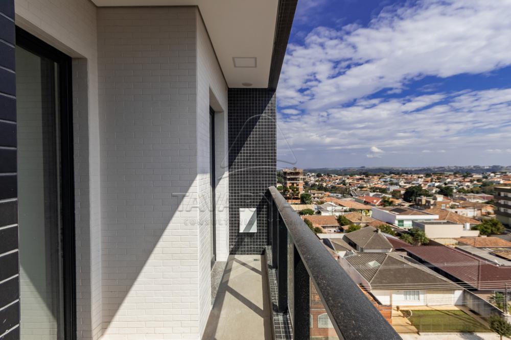 Comprar Apartamento / Padrão em Ponta Grossa R$ 505.000,00 - Foto 7