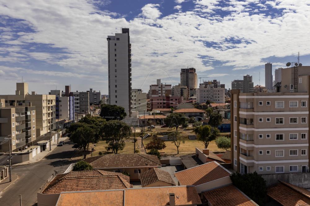 Comprar Apartamento / Padrão em Ponta Grossa R$ 505.000,00 - Foto 8