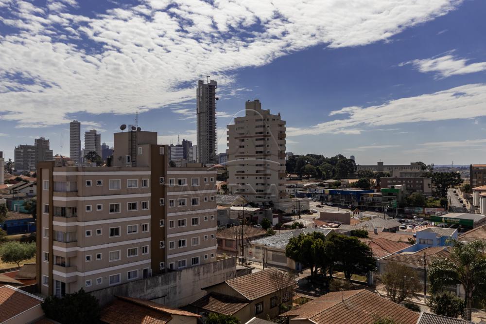 Comprar Apartamento / Padrão em Ponta Grossa R$ 505.000,00 - Foto 17