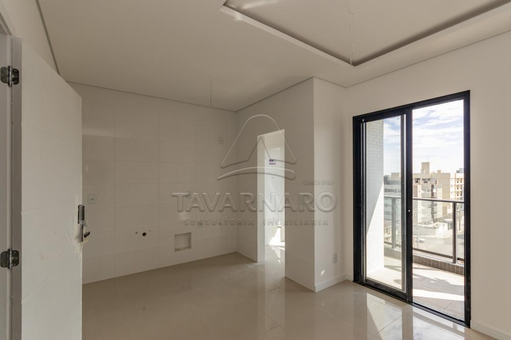 Comprar Apartamento / Padrão em Ponta Grossa R$ 505.000,00 - Foto 9