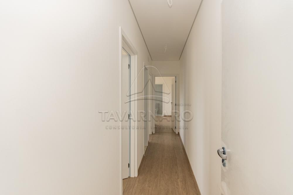 Comprar Apartamento / Padrão em Ponta Grossa R$ 505.000,00 - Foto 11