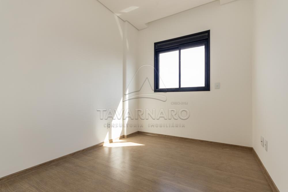 Comprar Apartamento / Padrão em Ponta Grossa R$ 505.000,00 - Foto 12