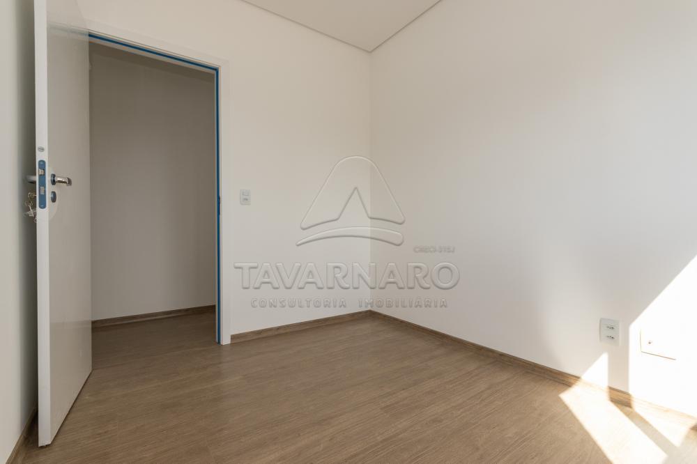 Comprar Apartamento / Padrão em Ponta Grossa R$ 505.000,00 - Foto 13