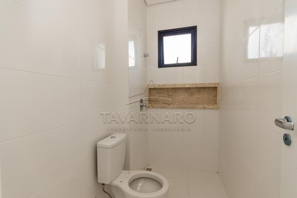 Comprar Apartamento / Padrão em Ponta Grossa R$ 505.000,00 - Foto 14
