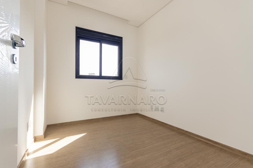 Comprar Apartamento / Padrão em Ponta Grossa R$ 505.000,00 - Foto 15